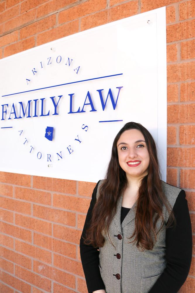 Maya Weinenger Attorney