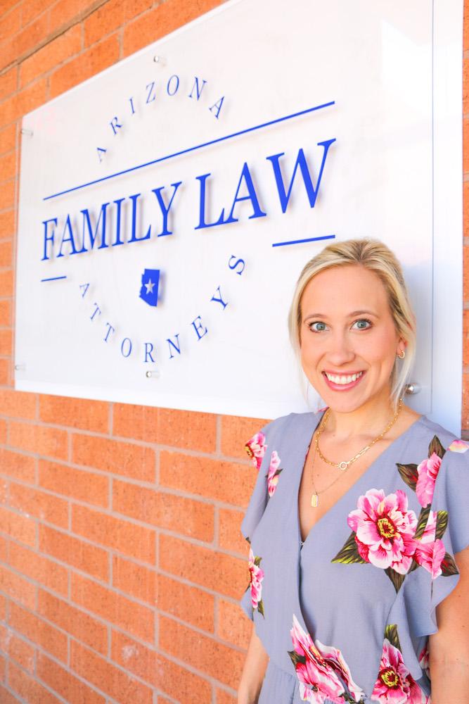 Kate Sherrell Marketing Manager